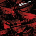 blind willie mctell 2