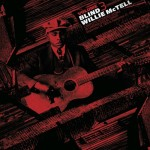 blind willie mctell 3