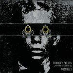charley patton 3