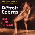 detroit cobras 2