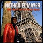 nathaniel mayer 2