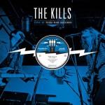the kills live