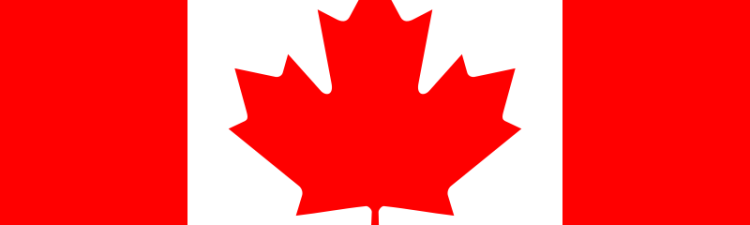800px-Flag_of_Canada.svg