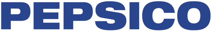 Pepsico_logo